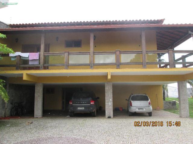 Casa-Codigo-4783-a-Venda-no-bairro-Parque-Jardim-da-Serra-na-cidade-de-Juiz-de-Fora