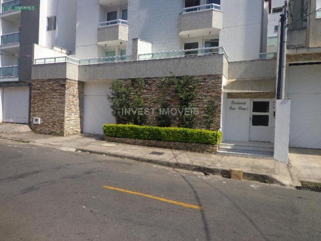 Apartamento-Codigo-4792-para-alugar-no-bairro-Nossa-Senhora-das-Graças-na-cidade-de-Juiz-de-Fora