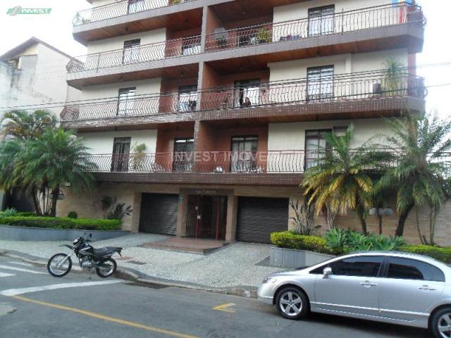 Apartamento-Codigo-4800-a-Venda-no-bairro-Cascatinha-na-cidade-de-Juiz-de-Fora