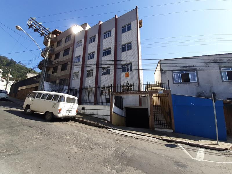 Apartamento-Codigo-4814-para-alugar-no-bairro-Jardim-Glória-na-cidade-de-Juiz-de-Fora