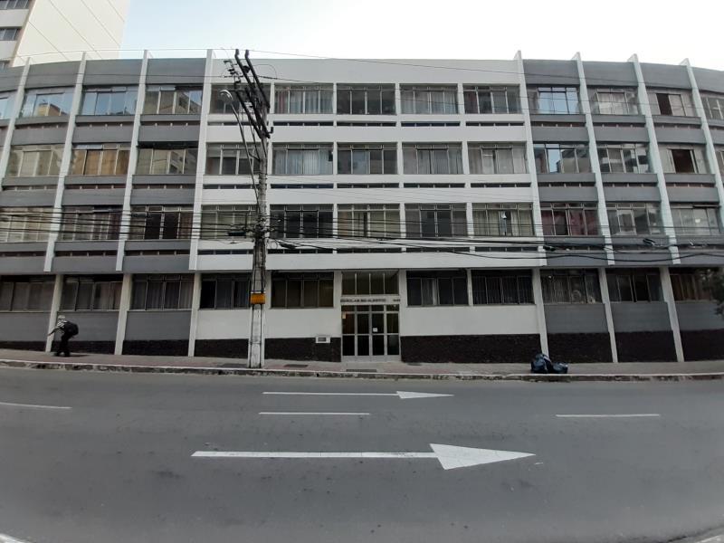 Apartamento-Codigo-4823-para-alugar-no-bairro-Centro-na-cidade-de-Juiz-de-Fora