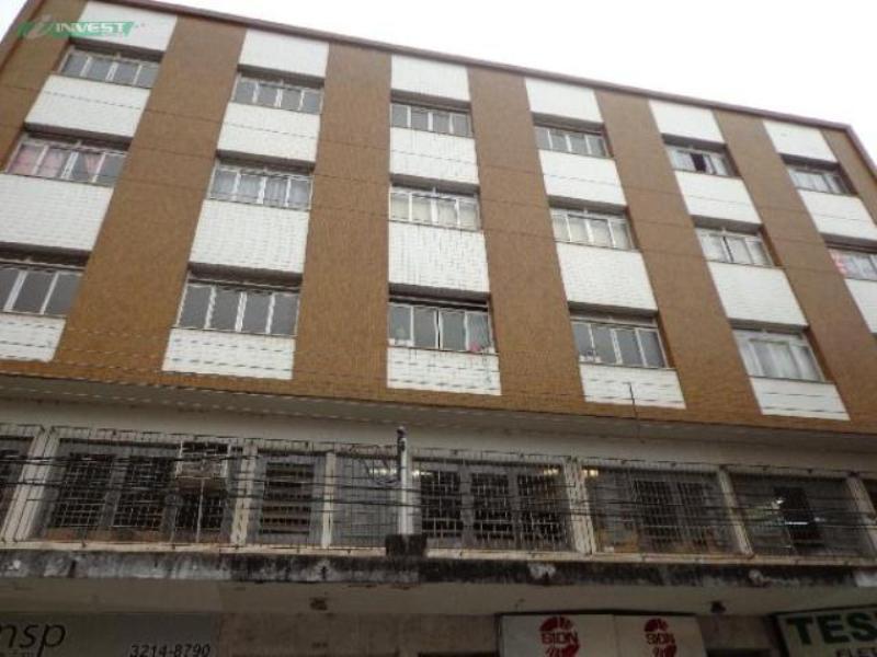 Apartamento-Codigo-4874-para-alugar-no-bairro-Centro-na-cidade-de-Juiz-de-Fora