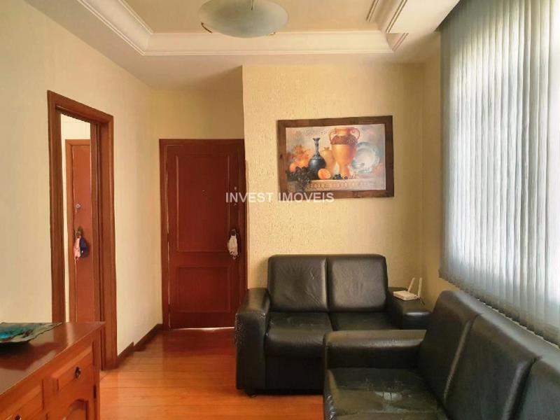 Apartamento-Codigo-4911-a-Venda-no-bairro-Boa-Vista-na-cidade-de-Juiz-de-Fora