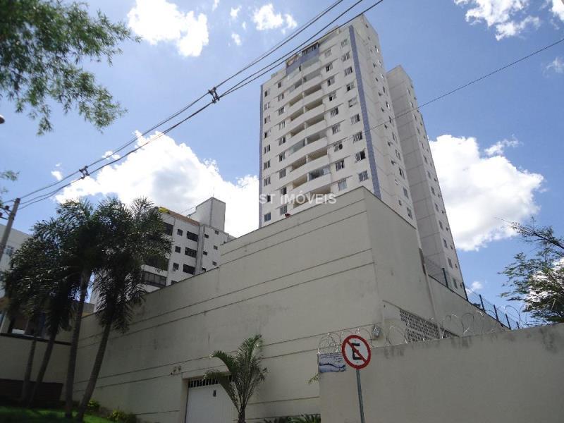 Apartamento-Codigo-4950-para-alugar-no-bairro-Passos-na-cidade-de-Juiz-de-Fora