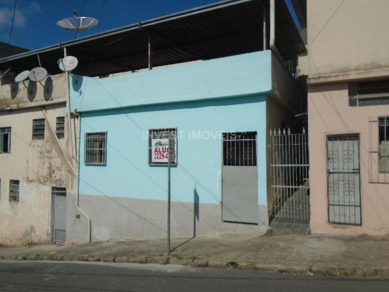 Apartamento-Codigo-4962-para-alugar-no-bairro-Bairu-na-cidade-de-Juiz-de-Fora