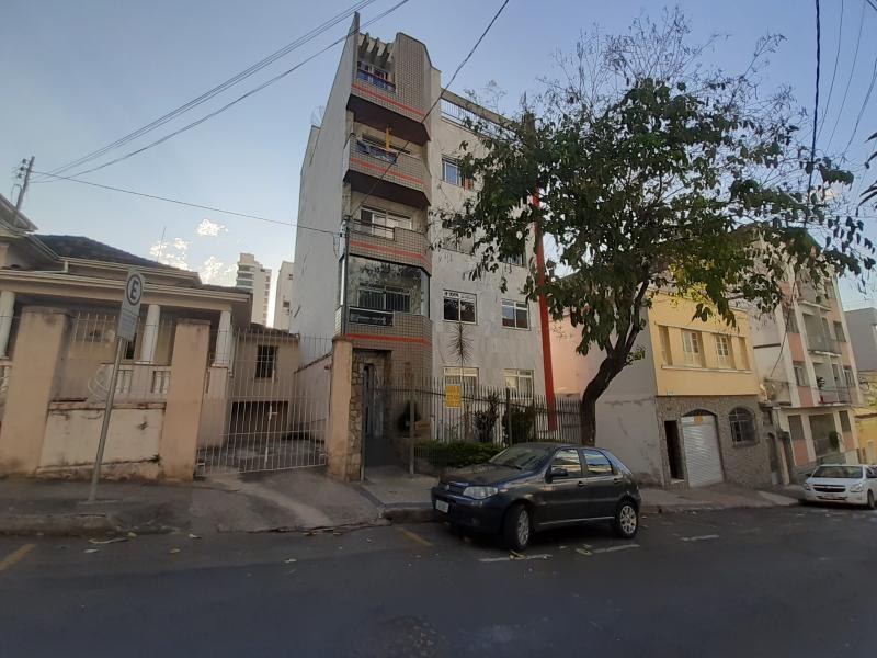 Apartamento-Codigo-4986-para-alugar-no-bairro-Centro-na-cidade-de-Juiz-de-Fora