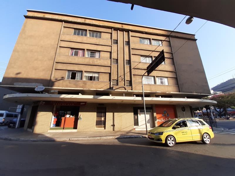 Apartamento-Codigo-4994-para-alugar-no-bairro-Centro-na-cidade-de-Juiz-de-Fora
