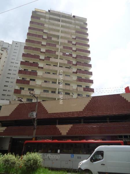 Apartamento-Codigo-5023-para-alugar-no-bairro-São-Mateus-na-cidade-de-Juiz-de-Fora