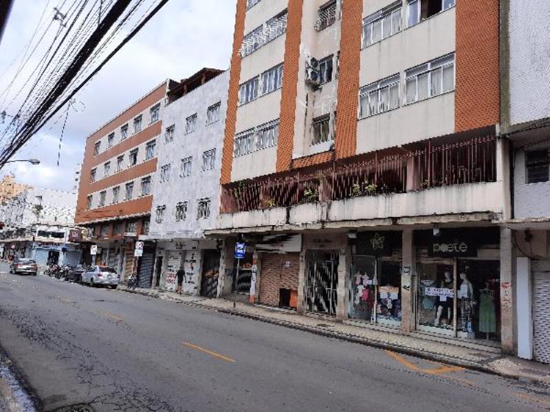 Apartamento-Codigo-5093-para-alugar-no-bairro-São-Mateus-na-cidade-de-Juiz-de-Fora