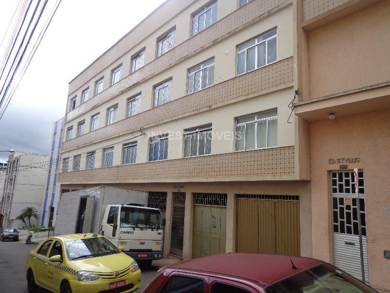 Apartamento-Codigo-5137-para-alugar-no-bairro-Paineiras-na-cidade-de-Juiz-de-Fora