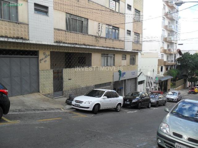 Apartamento-Codigo-5142-para-alugar-no-bairro-Centro-na-cidade-de-Juiz-de-Fora
