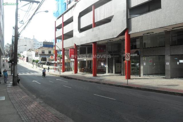Loja-Codigo-5143-para-alugar-no-bairro-Centro-na-cidade-de-Juiz-de-Fora