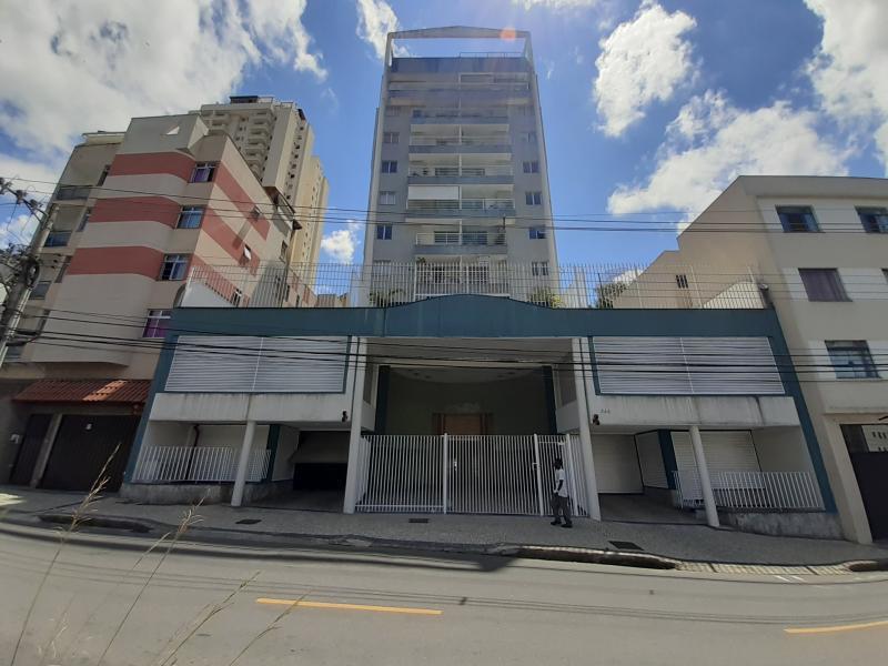 Apartamento-Codigo-5186-para-alugar-no-bairro-Passos-na-cidade-de-Juiz-de-Fora