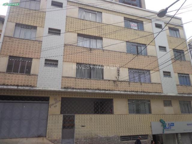 Cobertura-Codigo-5201-a-Venda-no-bairro-Centro-na-cidade-de-Juiz-de-Fora
