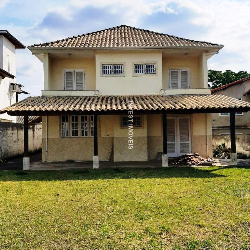 Casa-Codigo-5202-a-Venda-no-bairro-Portal-da-Torre-na-cidade-de-Juiz-de-Fora