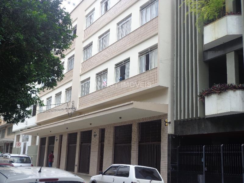 Apartamento-Codigo-518-para-alugar-no-bairro-Granbery-na-cidade-de-Juiz-de-Fora