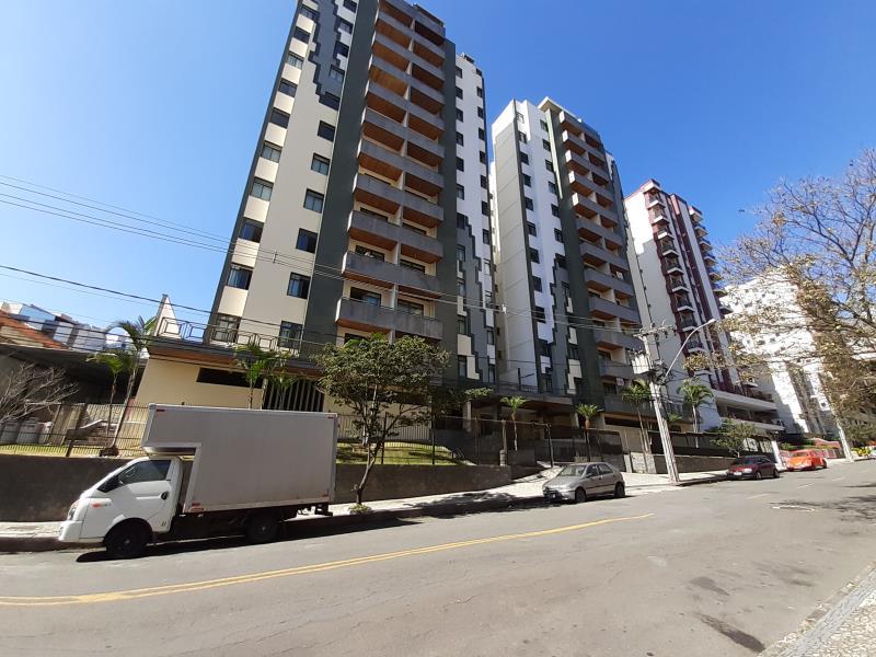 Apartamento-Codigo-5248-para-alugar-no-bairro-São-Mateus-na-cidade-de-Juiz-de-Fora