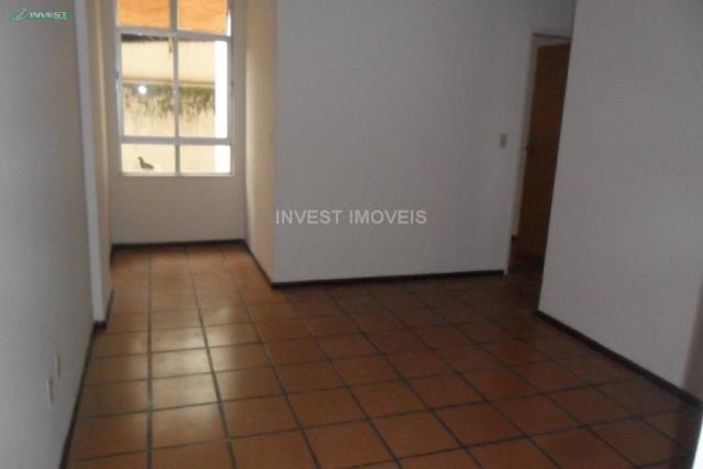 Apartamento-Codigo-5253-para-alugar-no-bairro-São-Mateus-na-cidade-de-Juiz-de-Fora