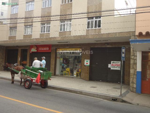 Loja-Codigo-5259-para-alugar-no-bairro-Passos-na-cidade-de-Juiz-de-Fora