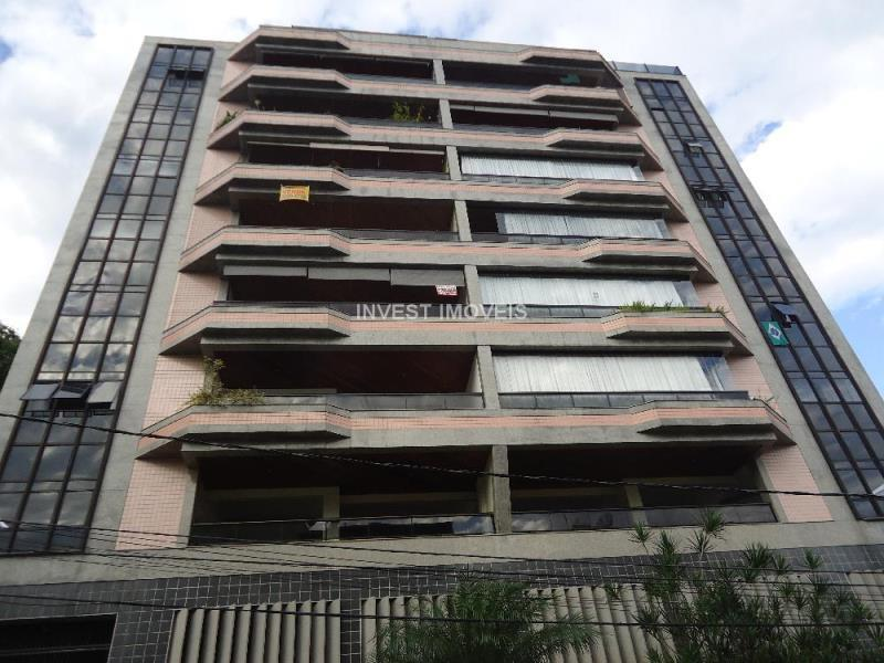 Apartamento-Codigo-49-a-Venda-no-bairro-São-Mateus-na-cidade-de-Juiz-de-Fora