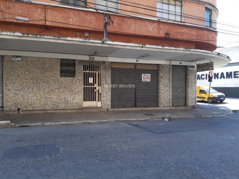 Loja-Codigo-5282-para-alugar-no-bairro-Centro-na-cidade-de-Juiz-de-Fora