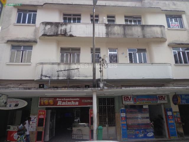 Apartamento-Codigo-5298-para-alugar-no-bairro-Centro-na-cidade-de-Juiz-de-Fora