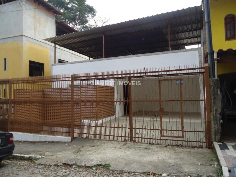 Casa-Codigo-5302-a-Venda-no-bairro-Tiguera-na-cidade-de-Juiz-de-Fora