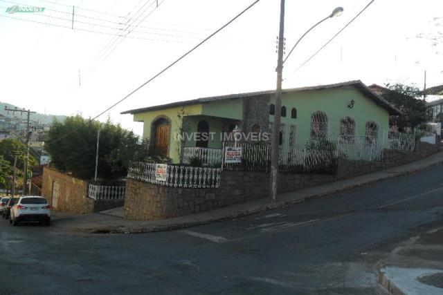Casa-Codigo-5388-para-alugar-no-bairro-Jardim-do-Sol-na-cidade-de-Juiz-de-Fora
