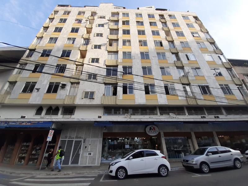 Apartamento-Codigo-5401-para-alugar-no-bairro-Centro-na-cidade-de-Juiz-de-Fora