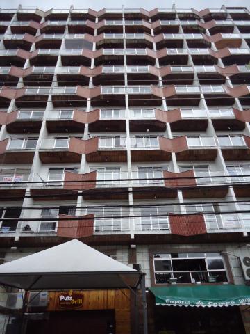 Apartamento-Codigo-5413-para-alugar-no-bairro-São-Mateus-na-cidade-de-Juiz-de-Fora