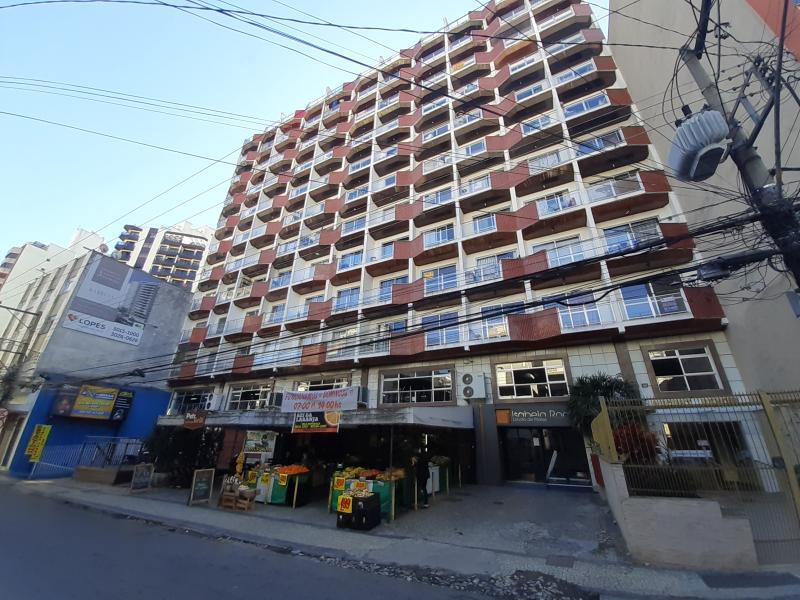Apartamento-Codigo-5413-a-Venda-no-bairro-São-Mateus-na-cidade-de-Juiz-de-Fora