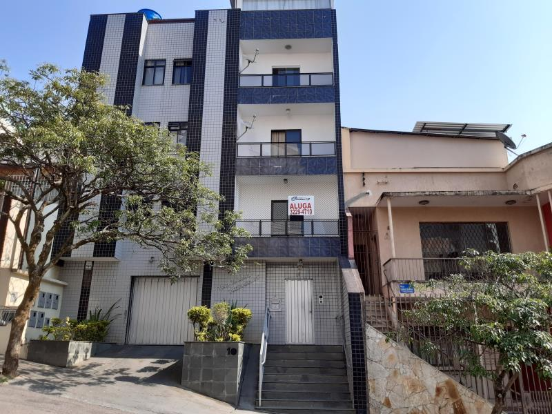 Apartamento-Codigo-5417-para-alugar-no-bairro-Passos-na-cidade-de-Juiz-de-Fora