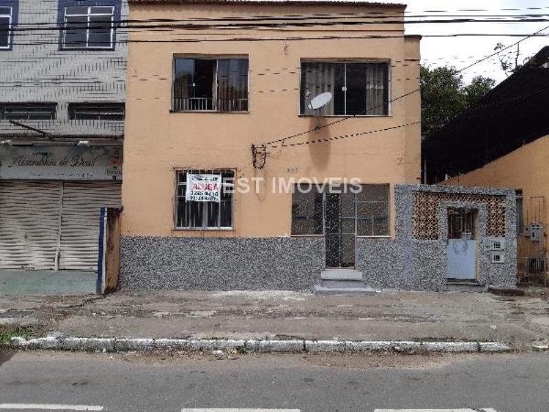 Casa-Codigo-5437-para-alugar-no-bairro-Santa-Luzia-na-cidade-de-Juiz-de-Fora
