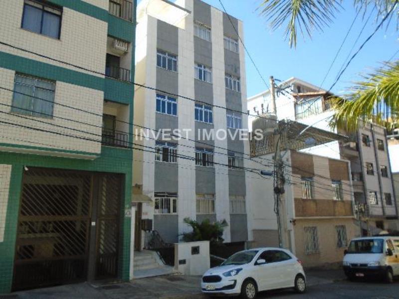 Apartamento-Codigo-5456-para-alugar-no-bairro-São-Mateus-na-cidade-de-Juiz-de-Fora