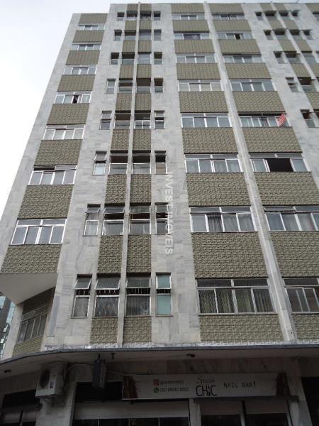 Apartamento-Codigo-543-para-alugar-no-bairro-Centro-na-cidade-de-Juiz-de-Fora