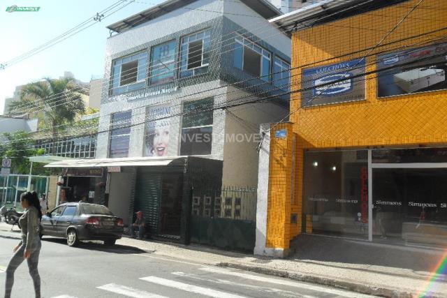 Casa-Codigo-5469-para-alugar-no-bairro-São-Mateus-na-cidade-de-Juiz-de-Fora