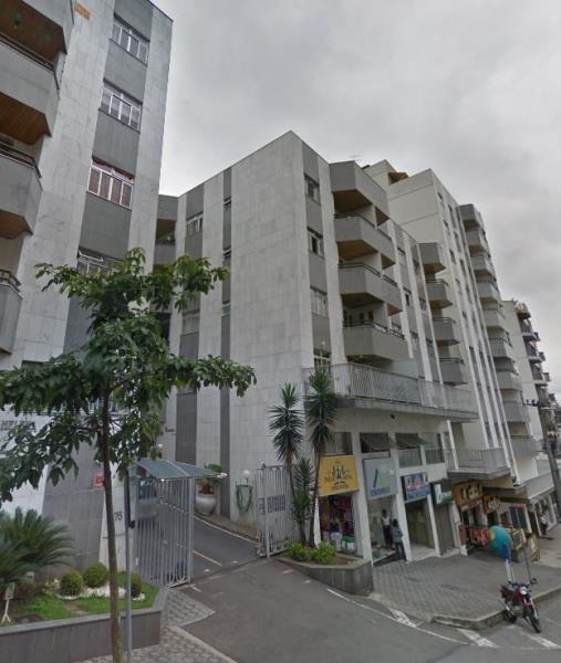 Apartamento-Codigo-5548-para-alugar-no-bairro-Santa-Helena-na-cidade-de-Juiz-de-Fora