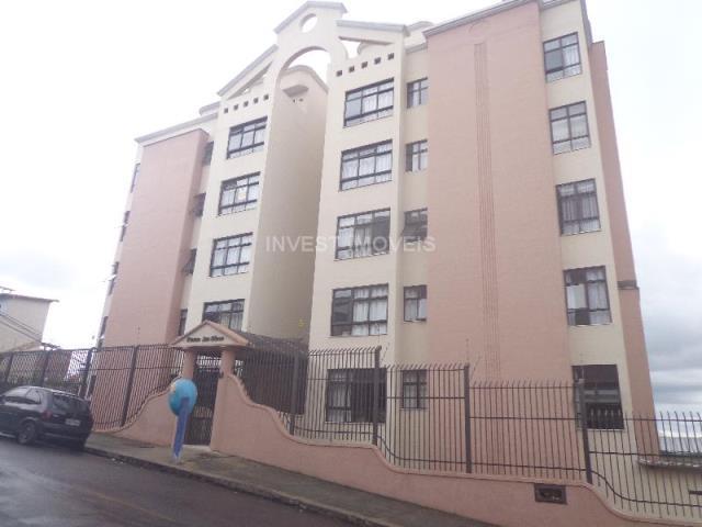 Apartamento-Codigo-5566-para-alugar-no-bairro-Manoel-Honório-na-cidade-de-Juiz-de-Fora