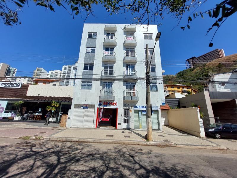 Apartamento-Codigo-5576-para-alugar-no-bairro-Cascatinha-na-cidade-de-Juiz-de-Fora