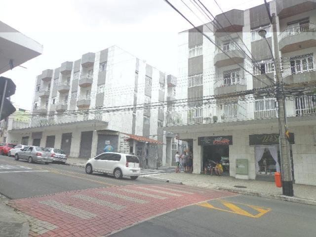 Apartamento-Codigo-5579-para-alugar-no-bairro-Paineiras-na-cidade-de-Juiz-de-Fora