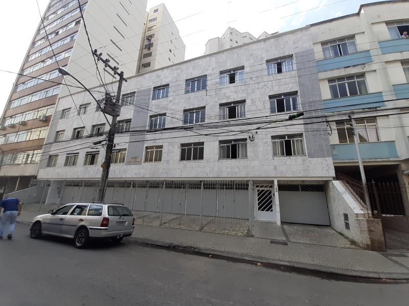 Apartamento-Codigo-5581-para-alugar-no-bairro-Centro-na-cidade-de-Juiz-de-Fora