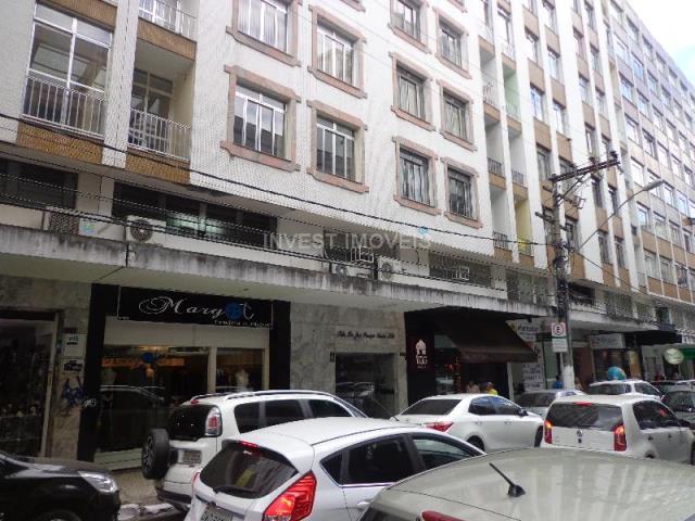 Apartamento-Codigo-5609-para-alugar-no-bairro-Centro-na-cidade-de-Juiz-de-Fora