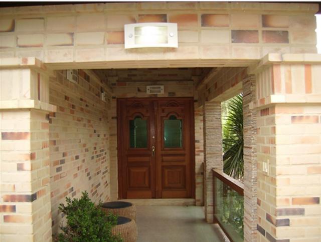 Casa-Codigo-5630-a-Venda-no-bairro-Chales-do-Imperador-na-cidade-de-Juiz-de-Fora