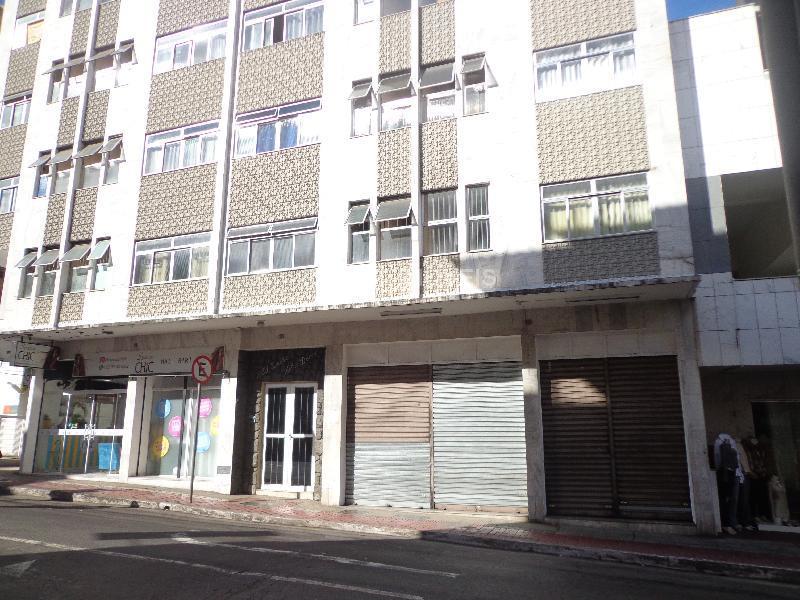 Apartamento-Codigo-561-para-alugar-no-bairro-Centro-na-cidade-de-Juiz-de-Fora