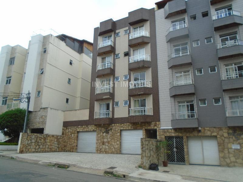Apartamento-Codigo-5641-para-alugar-no-bairro-São-Mateus-na-cidade-de-Juiz-de-Fora