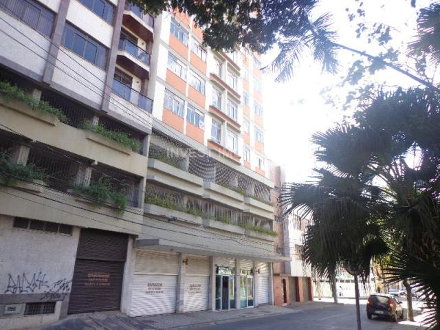Apartamento-Codigo-5644-para-alugar-no-bairro-São-Mateus-na-cidade-de-Juiz-de-Fora