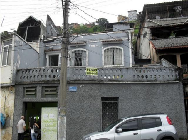 Casa-Codigo-5646-a-Venda-no-bairro-São-Bernardo-na-cidade-de-Juiz-de-Fora