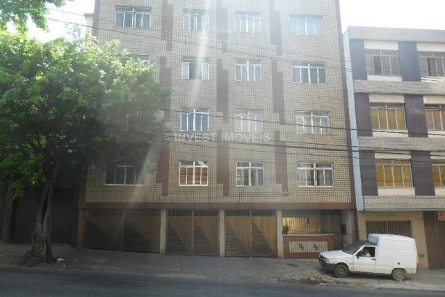 Apartamento-Codigo-5659-para-alugar-no-bairro-Morro-da-Glória-na-cidade-de-Juiz-de-Fora