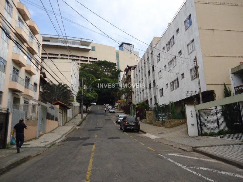 Apartamento-Codigo-5664-para-alugar-no-bairro-São-Mateus-na-cidade-de-Juiz-de-Fora