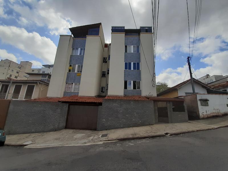 Apartamento-Codigo-5690-para-alugar-no-bairro-São-Mateus-na-cidade-de-Juiz-de-Fora